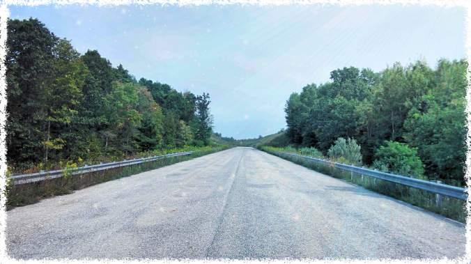 road5_Fotor